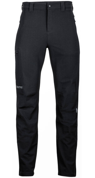 Marmot M's Scree Pant Black